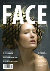 FACE MAGAZIN